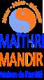 Maithrimandir Homestays Logo